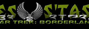 SES S'Task Logo version 3 by jonizaak