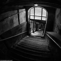 bern lightstalking 372 by MichalTokarczuk