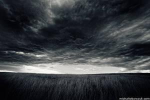 63 by MichalTokarczuk