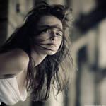 sam 043 by MichalTokarczuk