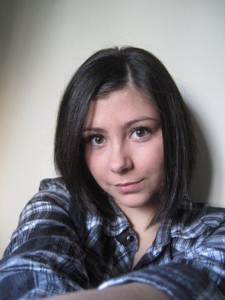 jessypearce's Profile Picture