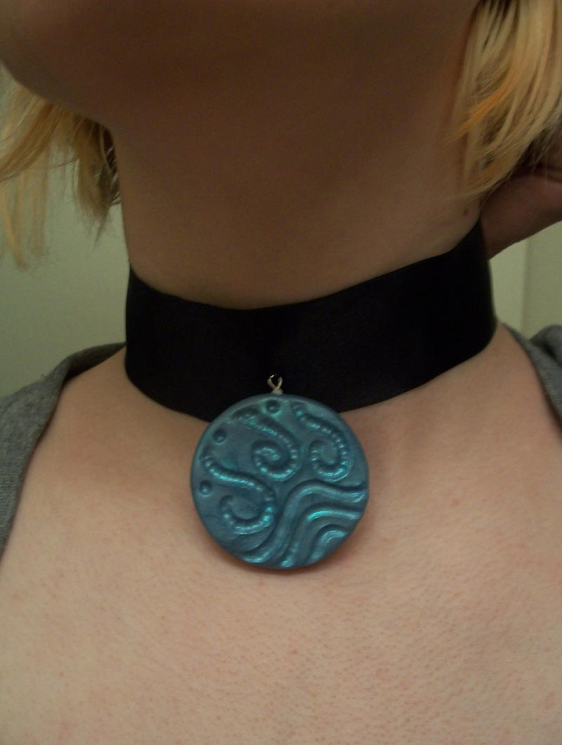 avatar betrothal necklace by vy tintlet on deviantart