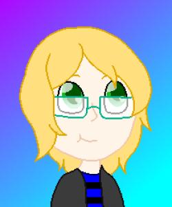 BeMoreBroadway's Profile Picture