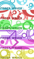 6 sigs for Frider Waves