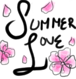 SUMMER LOVE icon by Celebi9