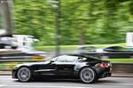 Aston...ishing