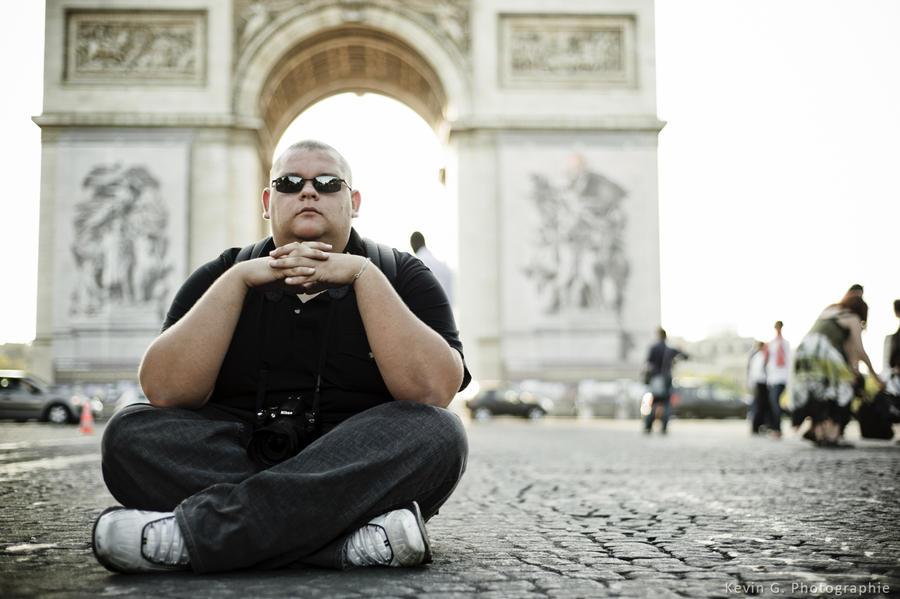 Attila-Le-Ain's Profile Picture