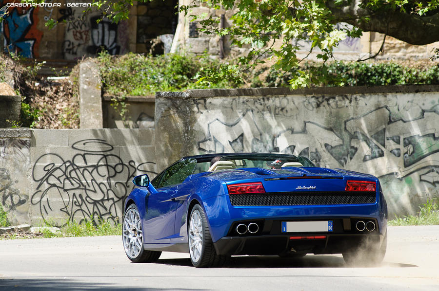 LP550-2 by Attila-Le-Ain