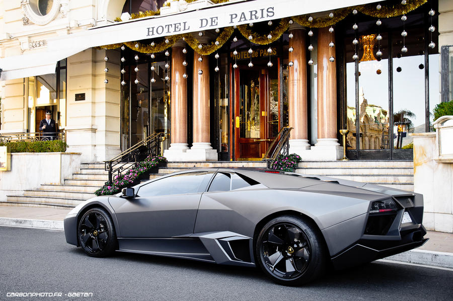 Stealth fighter by Attila-Le-Ain