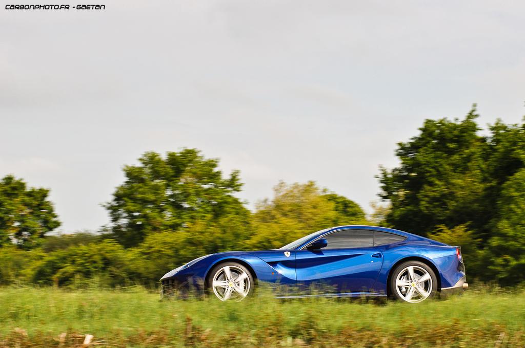 F12B by Attila-Le-Ain