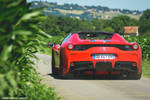 Speciale A
