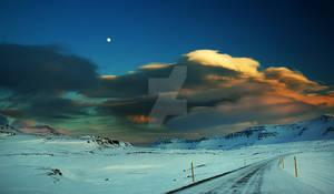 Road to Heaven vol2