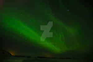 Aurora Borealis vol.1