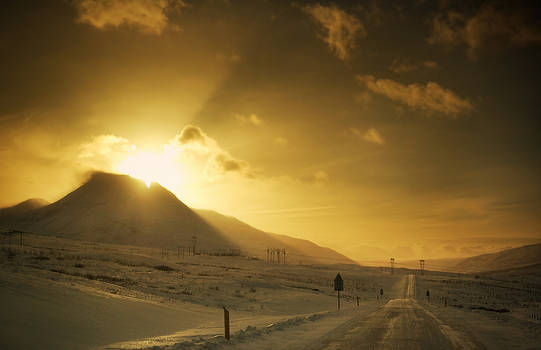 .Azyl.ICELAND.