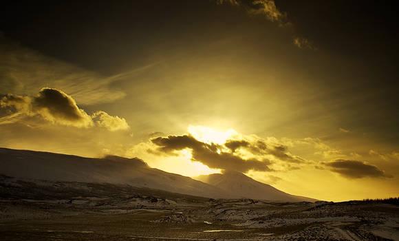 Azyl.Iceland