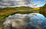 ICELANd - my Iceland . . .