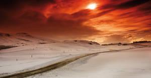 Iceland - the wonderfull world