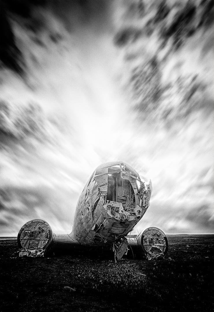 DAKOTA by PatiMakowska