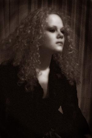 EscyKane's Profile Picture