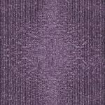 Winx Onyrix Dress Pattern