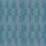 Winx Dreamix Suit Pattern