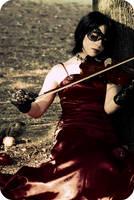 Requiem of love by PoisonOnYourLips