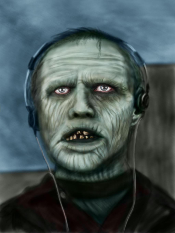 wallpaper horror free download