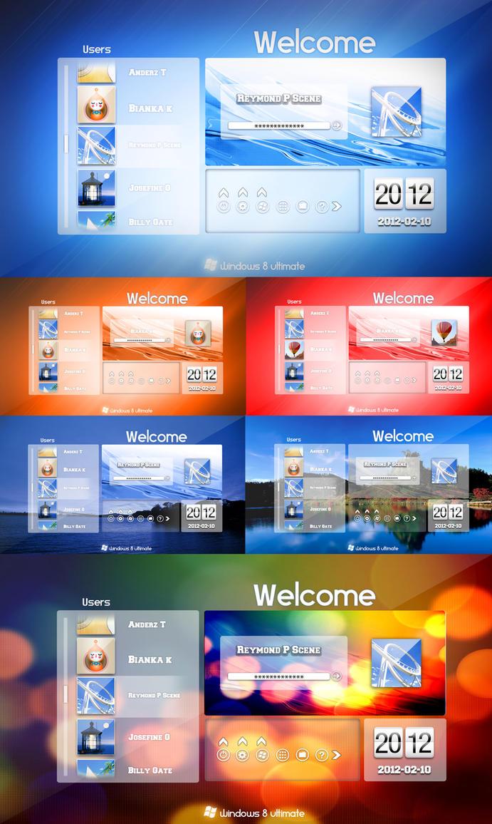 <<<<Một số concept cho Windows 8 tương lai!>>>> Eb1dc580de802537ff08bce7e415094d-d398fe4