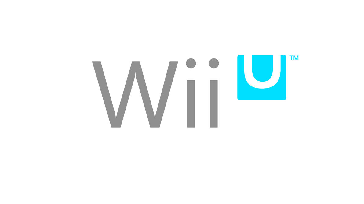 WII U HD Wallpaper > WII U Wallpaper 1920 x 1080