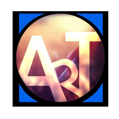 ART V2 by Reymond-P-Scene