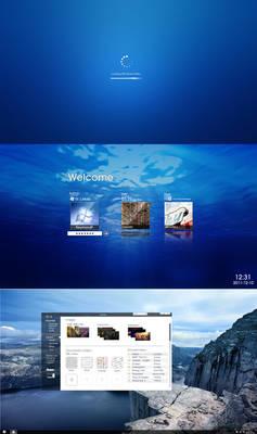 Windows Concept X9 (2011)