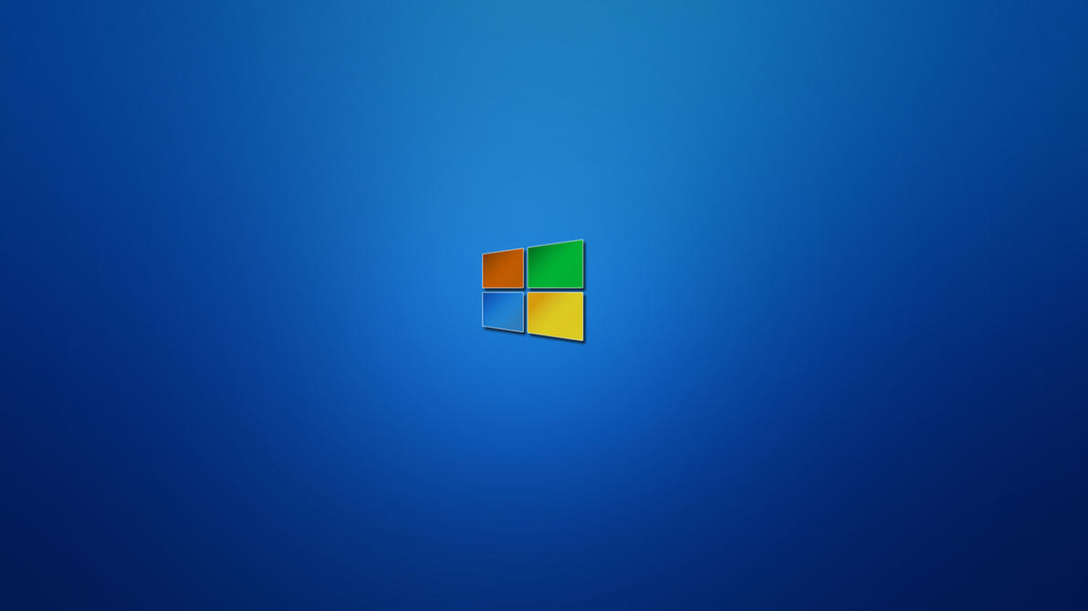 windows 8 metro wallpaper logoreymond-p-scene on deviantart