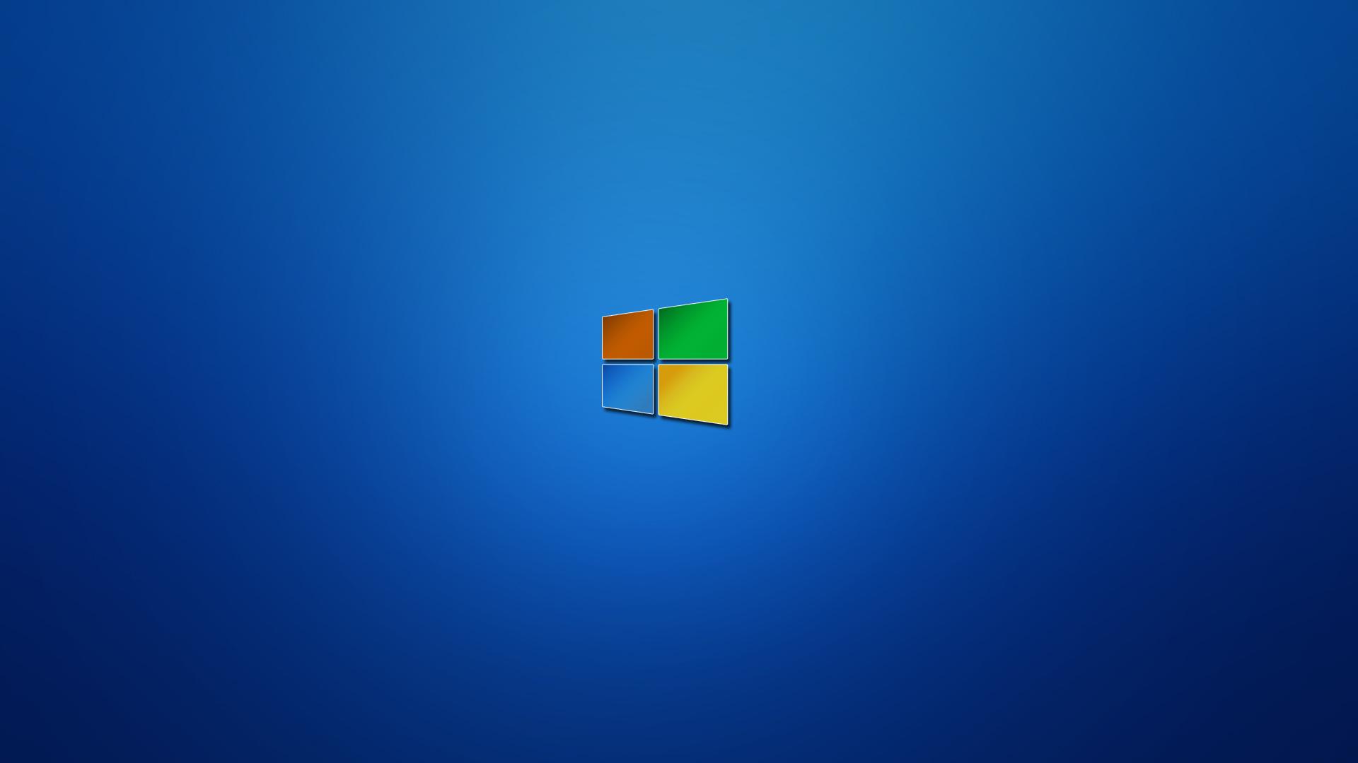 windows 8 metro wallpaper logo by reymondpscene on