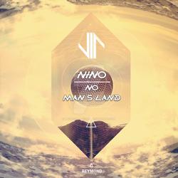 NINO - NO MAN'S LAND