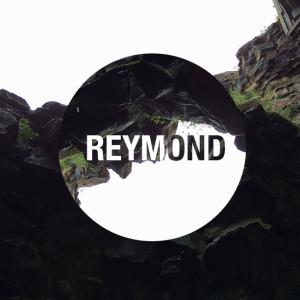 Reymond-P-Scene's Profile Picture