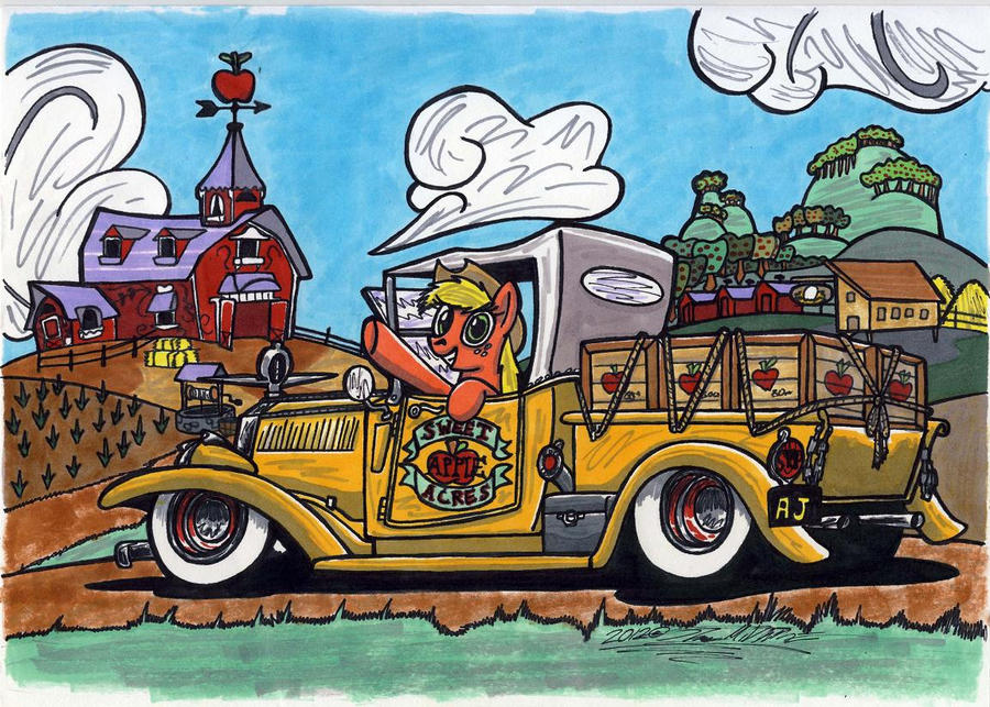 Fink S Car Rental Zanesville Ohio