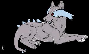 HyenaWhut's Profile Picture
