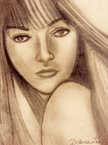 Dolly88art's Profile Picture
