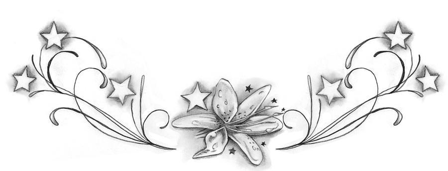 _Allies_Tattoo_Version_5 by MegerisAzarael