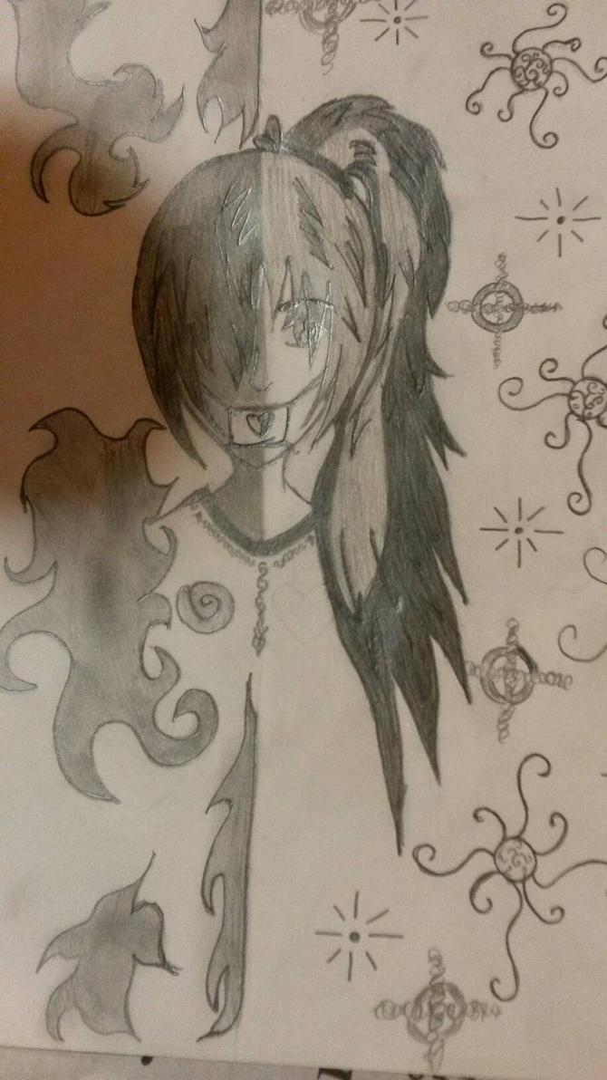 change of hearts by ChichiriSakura
