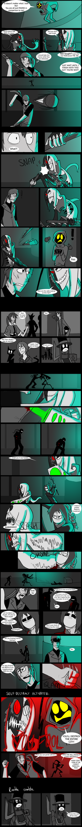 NT Final pt. 3 by LulzyRobot