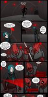 DU Reality Crisis Page 5