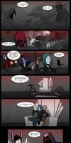 DU Reality Crisis Page 14