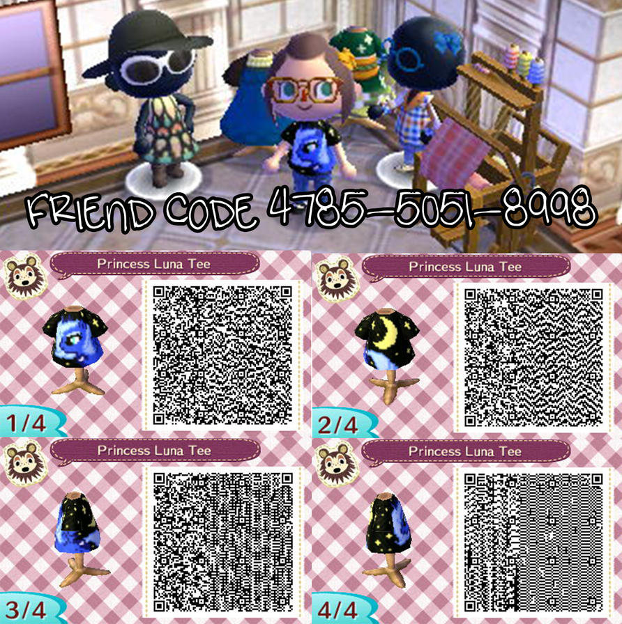 Animal Crossing Cat Machine