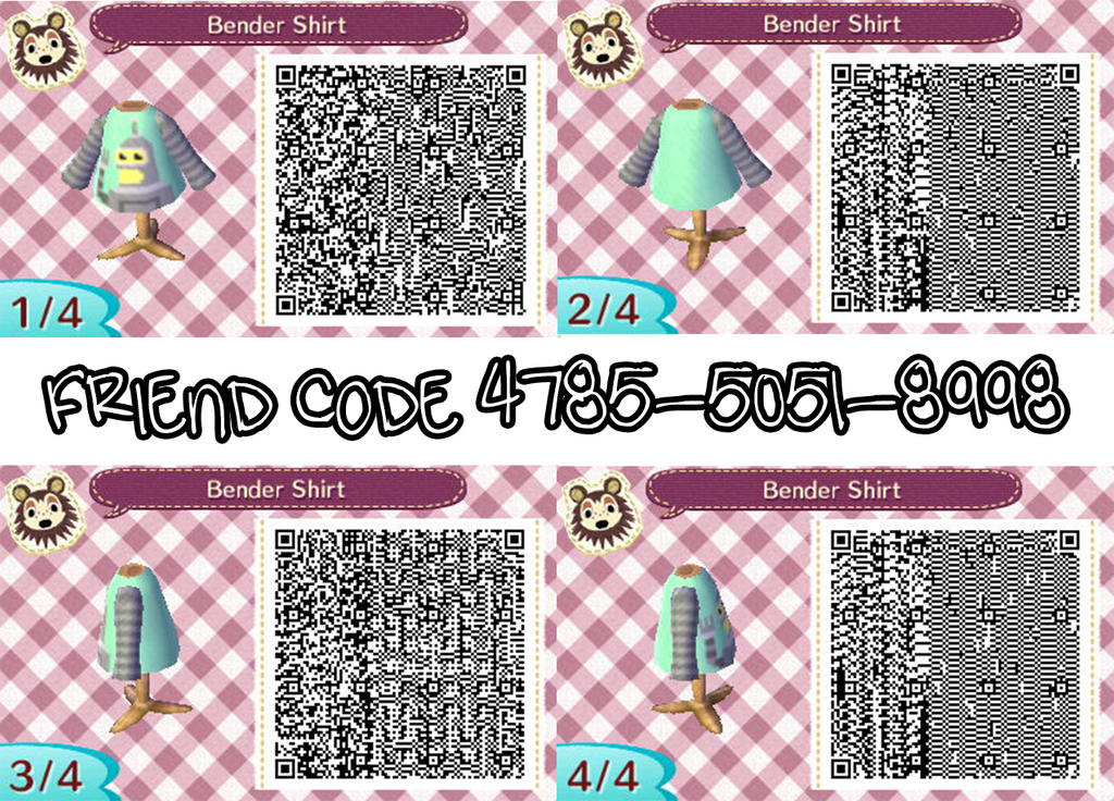 Image of: Clothes Animal Crossing New Leaf Qr Codes Winter Dresses Expert Event Theendivechroniclescom 97 Animal Crossing New Leaf Qr Code Dress Animal Crossing New Leaf