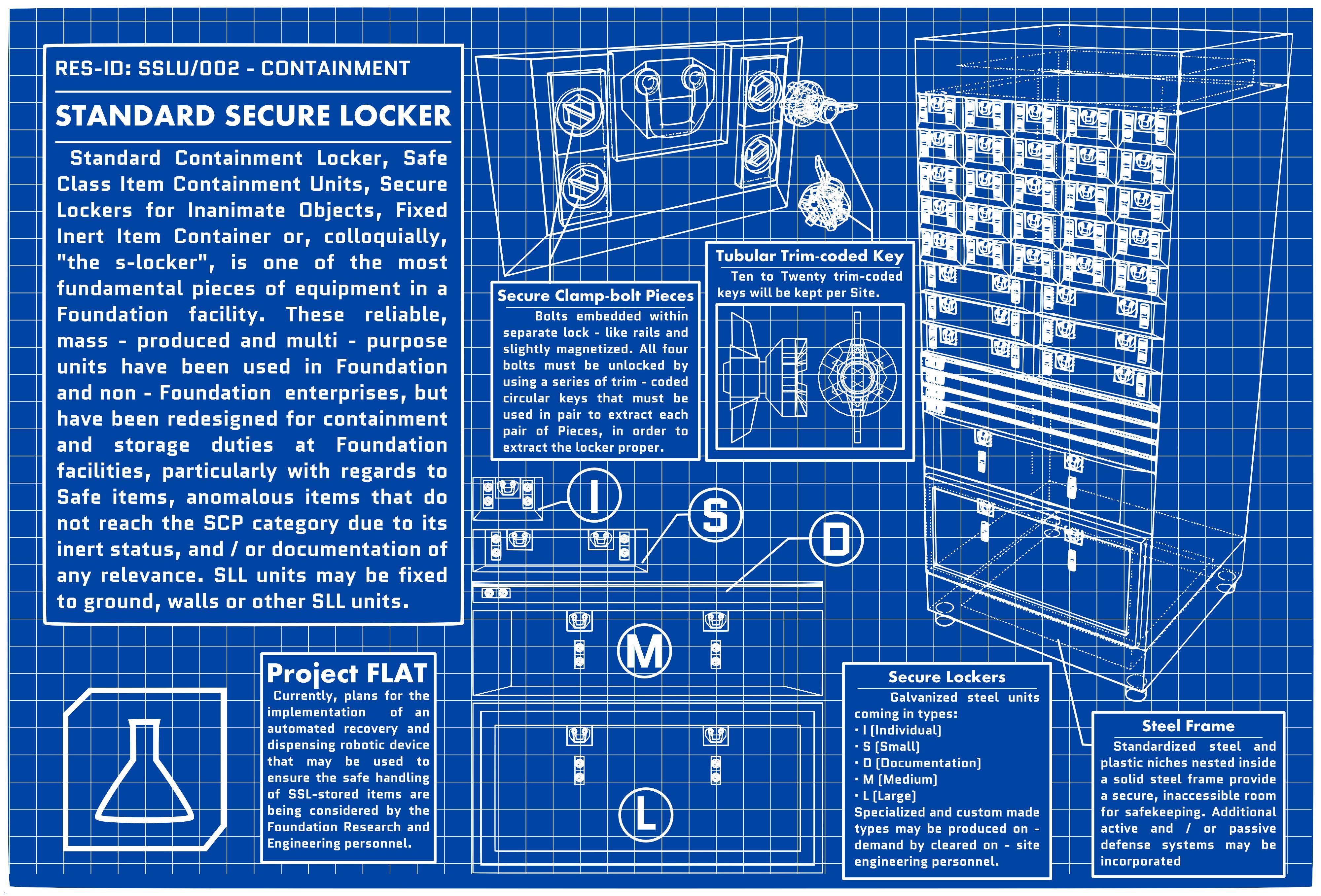 Reach S Blueprint Folder Scp Foundation