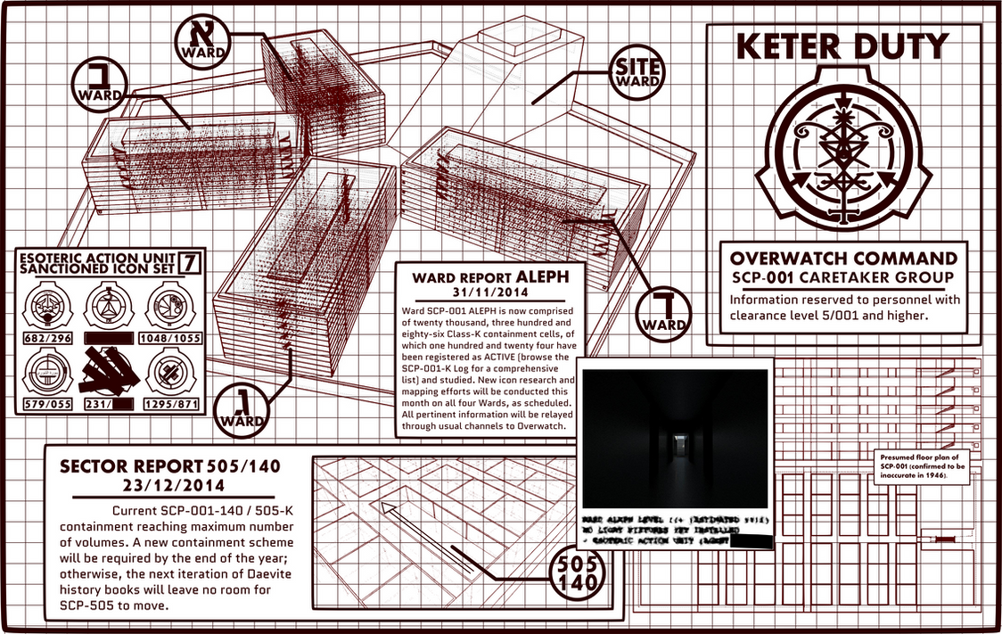 keter_duty___final_by_alanthos-d8a8ex1.png