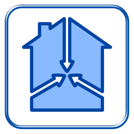 Reach's Blueprint Folder - SCP Foundation