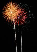 2011 Fireworks 6 by FrankieAlton