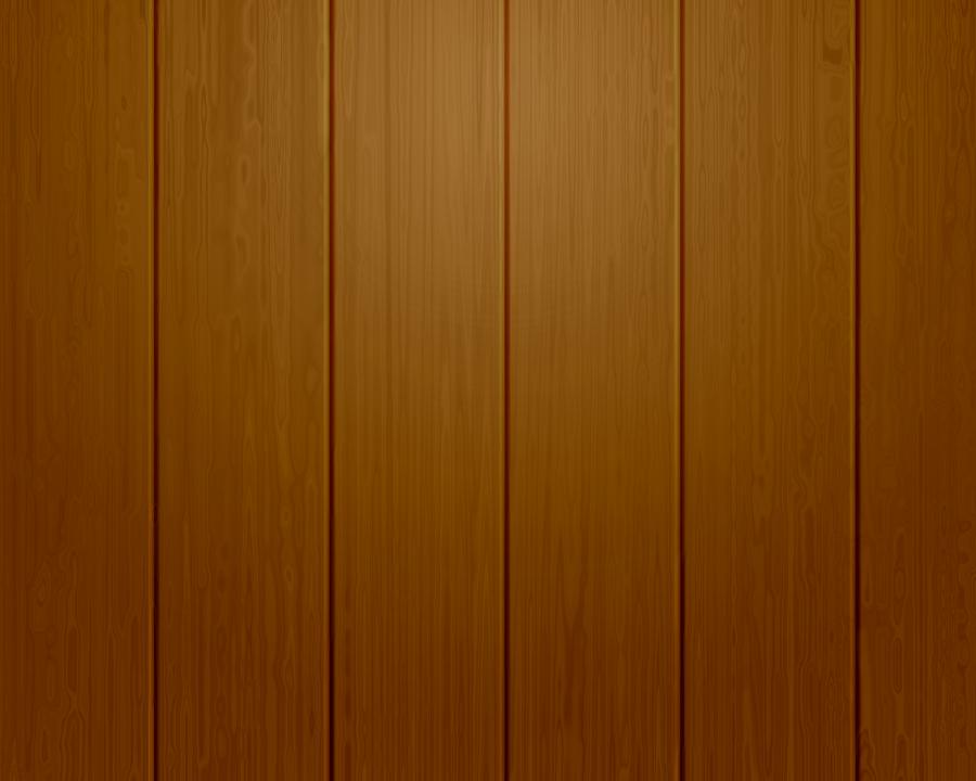 Wood Panel Texture By FrankieAlton On DeviantArt - Wood Panel Texture WB Designs